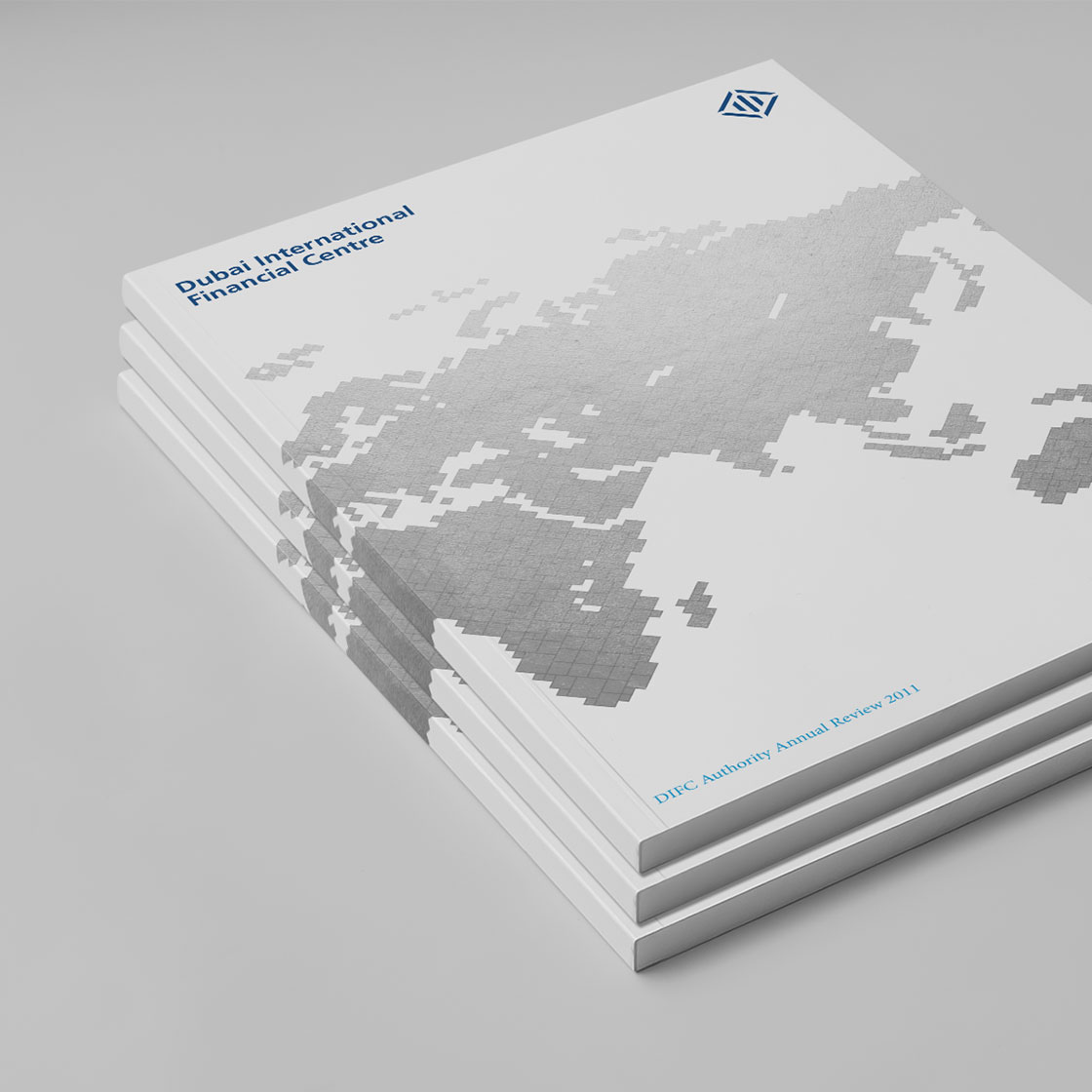 DIFC Annual Review